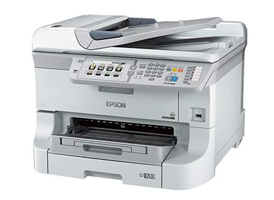 EPSON(エプソン)PX-M7050F