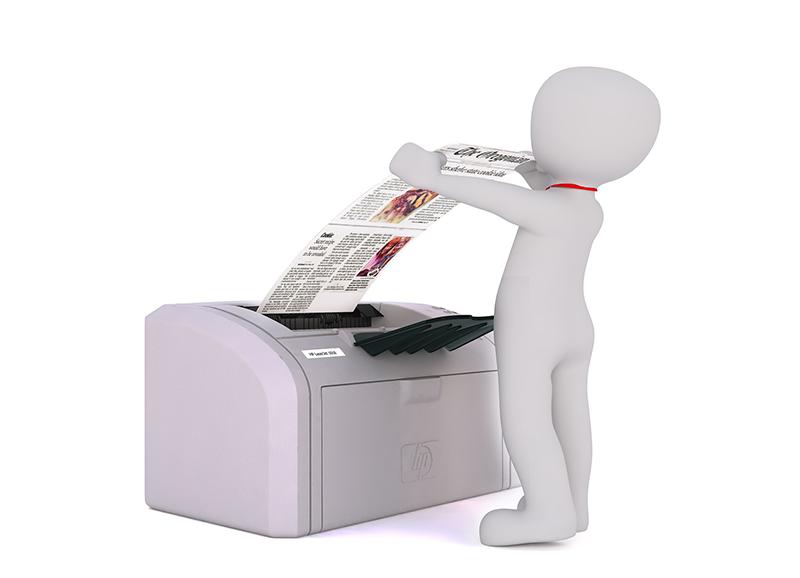 両面 印刷 やり方 pdf