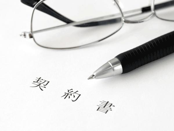 複合機・コピー機の「リース契約」と「耐用年数」の関係