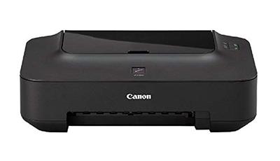CANON (キャノン)PIXUS iP2700