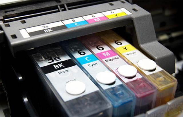 インクが安いプリンターの失敗しない選び方とおすすめ機種3選 アイキャッチ