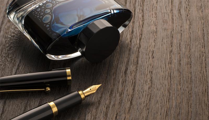 互換インクで高品質な製品の選び方3つのコツをプロが伝授!アイキャッチ
