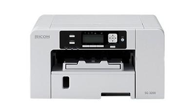 RICOH(リコー)SG-3200