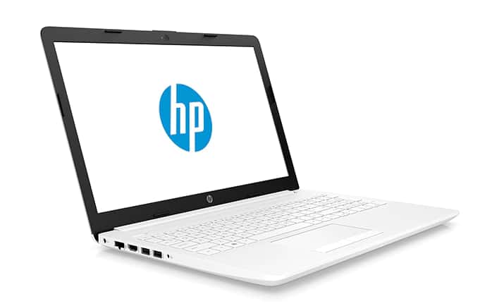 HP 15-db0000の画像