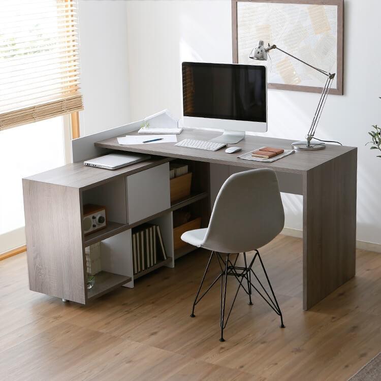 ROWYAの机
